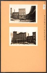 Bronx: 145th Street (East) - 3rd Avenue