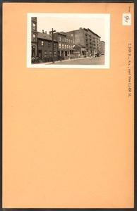 Bronx: 146th Street (East) - 145th Street (East)