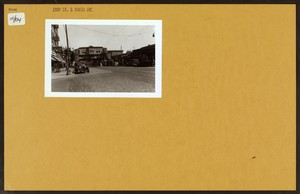 Bronx: 180th Street - 3rd Avenue