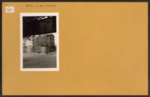 Bronx: 185th Street - 3rd Avenue