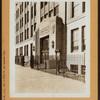 Bronx: Boston Road - 173rd Street (East)