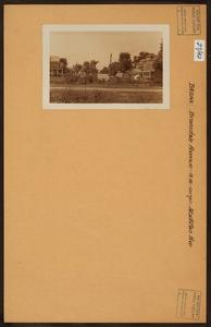 Bronx: Bronxdale Avenue - Mathews Avenue