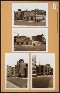 Bronx: College Avenue - 145th Street (East)