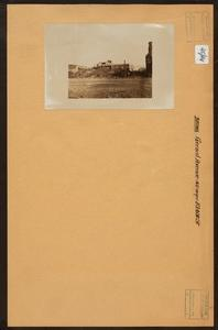 Bronx: Gerard Avenue - 140th Street (East)