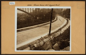 Bronx: Johnson Avenue - Kappock Street