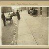 Bronx: Prospect Avenue - 175th Street (East)