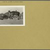 Brooklyn: 1st Street (West) - 29th Avenue