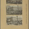 Brooklyn: 2nd Avenue - 40th Street