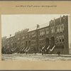 Brooklyn: 2nd Street (East) - Avenue P