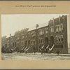 Brooklyn: 2nd Street (East) - Avenue P