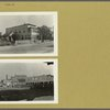 Brooklyn: 2nd Street (West) - Sheepshead Bay Road