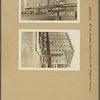 Brooklyn: 3rd Avenue - Schermerhorn Street