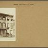 Brooklyn: 3rd Avenue - Pacific Street