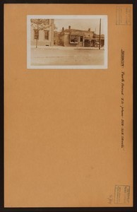 Brooklyn: 4th Avenue - 95th Street