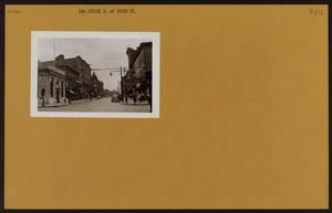 Brooklyn: 5th Avenue - Union Street