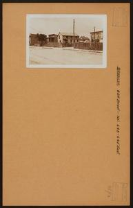 Brooklyn: 89th Street (East) - Glenwood Road