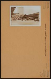 Brooklyn: Atlantic Avenue - Flatbush Avenue