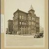 Brooklyn: Bushwick Avenue - Kosciusko Street