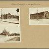 Brooklyn: Bushwick Avenue - Johnson Avenue