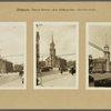 Brooklyn: Church Avenue - Flatbush Avenue