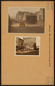 Brooklyn: Main Street - Front Street