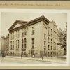 Brooklyn: McKibben Street - Graham Avenue