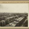 Brooklyn: President Street - Prospect Park West