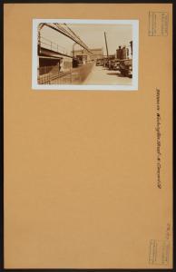 Brooklyn: Washington St. - Concord St.