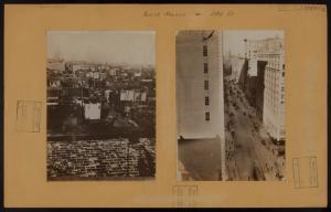 Manhattan: 4th Avenue - 24th Street