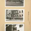 Manhattan: 5th Avenue - 8th Street (East)
