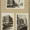 Manhattan: 5th Avenue - 9th Street
