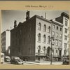 Manhattan: 5th Avenue - 9th Street (East)
