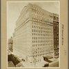 Manhattan: 5th Avenue - 9th Street (West)