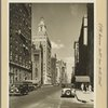 Manhattan: 5th Avenue - 9th Street