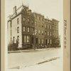 Manhattan: 5th Avenue - 10th Street
