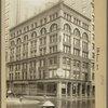Manhattan: 5th Avenue - 13th Street