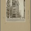 Manhattan: 5th Avenue - 15th Street
