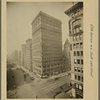 Manhattan: 5th Avenue - 14th Street