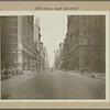 Manhattan: 5th Avenue - 18th Street