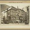 Manhattan: 5th Avenue - 22nd Street