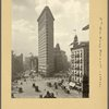 Manhattan: 5th Avenue - [Between 22nd and 23rd Streets]