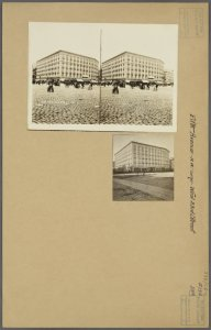 Manhattan: 5th Avenue - 23rd Street (West)