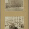 Manhattan: 5th Avenue - [Between 23rd and 24th Streets]