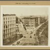Manhattan: 5th Avenue - 23rd Street