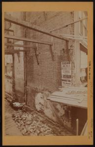 Manhattan: 5th Avenue - 25th Street