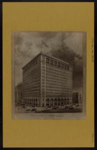 Manhattan: 5th Avenue - [Between 31st and 32nd Streets]