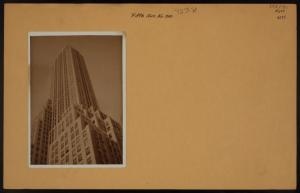 Manhattan: 5th Avenue - 42nd Street