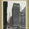 Manhattan: 5th Avenue - 43rd Street