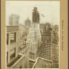 Manhattan: 5th Avenue - 43rd Street