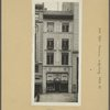 Manhattan: 5th Avenue - 45th Street